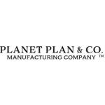 PLANET PLAN & CO.(プラネットプラン)