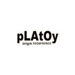 pLAtOy(プラトーイ)