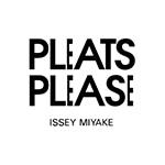 PLEATS PLEASE ISSEY MIYAKE(プリーツプリーズイッセイミヤケ)