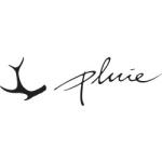 PLUIE(プリュイ)