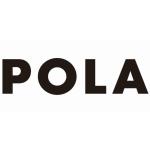 POLA(ポーラ)