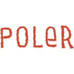 POLeR(ポーラー)