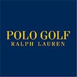 POLO GOLF(ポロゴルフ)