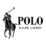 POLO RALPHLAUREN (ポロラルフローレン)