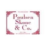 Poulsen, Skone & Co.(ポールセンスコーン)