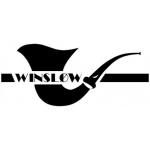 Poul Winslow(ポール・ウィンズロウ)