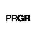 PRGR(プロギア)ゴルフウェア