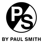 PS Paul Smith(ピーエスポールスミス)