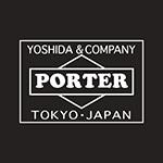 PORTER(ポーター) バッグ