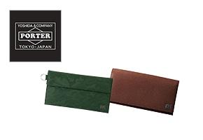 PORTER(ポーター) 財布