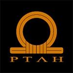 プタハ(PTAH)
