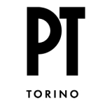 PT TORINO(ピーティートリノ)