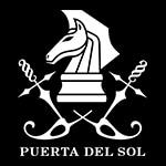 PUERTA DEL SOL(プエルタデルソル)