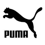 PUMA(プーマ)ゴルフウェア