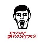PUNK DRUNKERS(パンクドランカーズ)