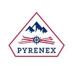 ピレネックス(Pyrenex)