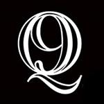 Q NINE(9)(ナイン)