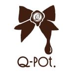 Q-pot.(キューポット)