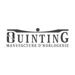 QUINTING(クインティング)