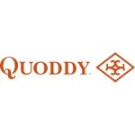 QUODDY(クオディ)