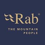 RAB(ラブ)
