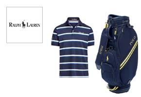 RALPH LAUREN(ラルフローレン)ゴルフウェア