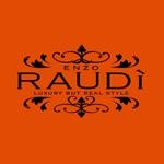 RAUDI(ラウディ)