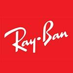 Ray-Ban(レイバン) ヴィンテージ