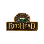RED HEAD(レッドヘッド)