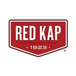 RED KAP(レッドキャップ)