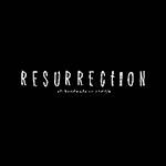 リザレクション(Resurrections)