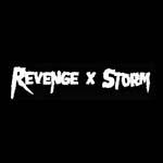Revenge×Storm(リベンジストーム)