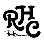 RHC Ron Herman(アールエイチシーロンハーマン)
