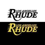 RHUDE(ルード)