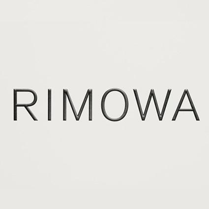 リモワ(RIMOWA)