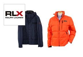 RLX Ralph Lauren(アールエルエックスラルフローレン)