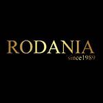RODANIA(ロダニア)