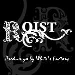 ROIST(ロイスト)