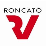 RONCATO(ロンカート)