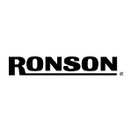 RONSON(ロンソン)
