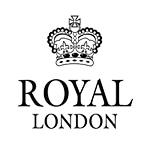 ロイヤルロンドン(ROYAL LONDON)