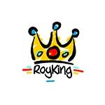 RoyKing(ロイキング)