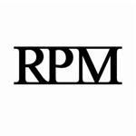RPM(アールピーエム)