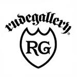 RUDE GALLERY(ルードギャラリー)