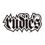 RUDIES(ルーディーズ)