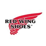RED WING(レッドウィング) アイリッシュセッター