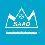 SAAD(サード)
