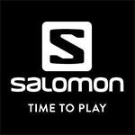 サロモン(SALOMON)