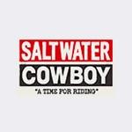 SALT WATER COWBOY(ソルトウォーターカウボーイ)