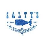ソルティーズ(SALTY'S)
